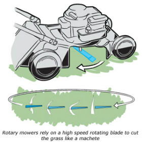 Allett_Rotary_Mowers_diagram.jpg